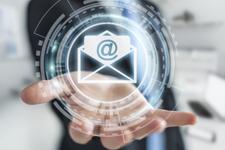 abis-informatique-solution-mail-professionnel